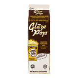 Glaze Pop® Chocolate Popcorn Seasoning