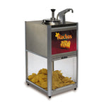 Chip & Cheese Combo Warmer