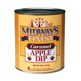 Midway's Finest Caramel Apple Dip (x6)