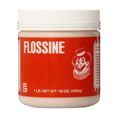 Flossine Candy Floss Flavouring 450g