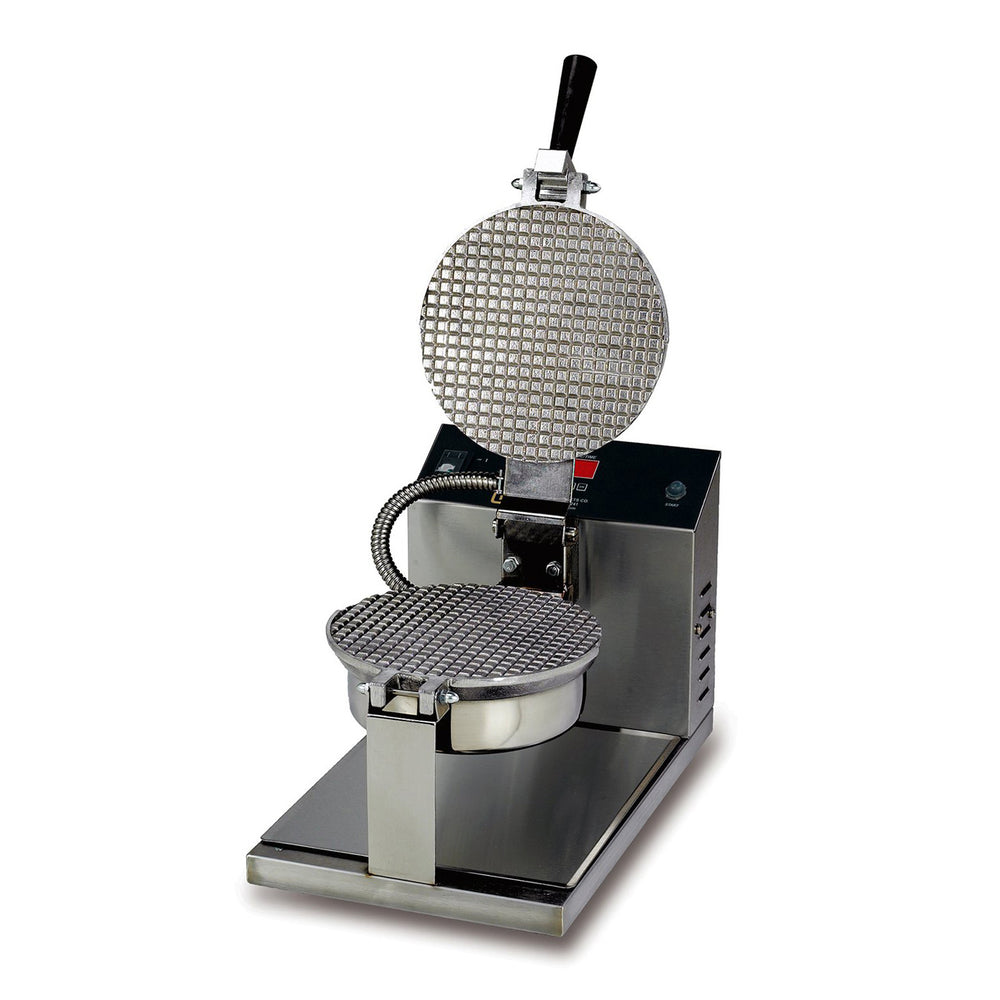 Giant Waffle Cone Maker