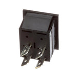 Lighted Rocker GR Switch
