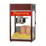 6oz P-60 Popcorn Machine