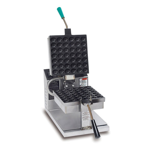 Pancake Popper Maker