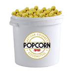 Ready-Made Piña Colada Popcorn 4kg