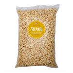 Ready-Made Caramel Popcorn 1.5kg