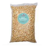 Ready-Made Salty Popcorn 1kg