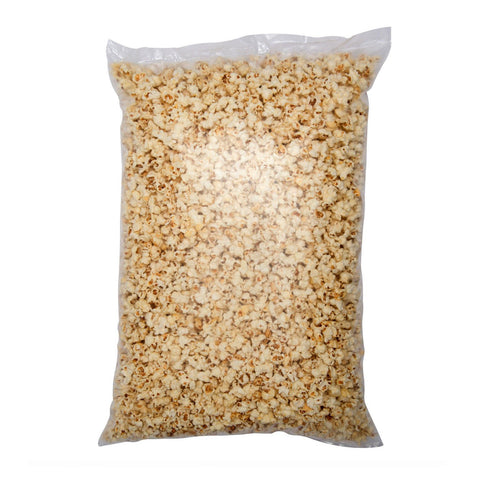 Ready Made Popcorn (1.5kg)