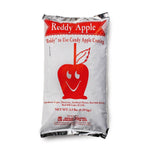 Reddy Toffee Apple Mix