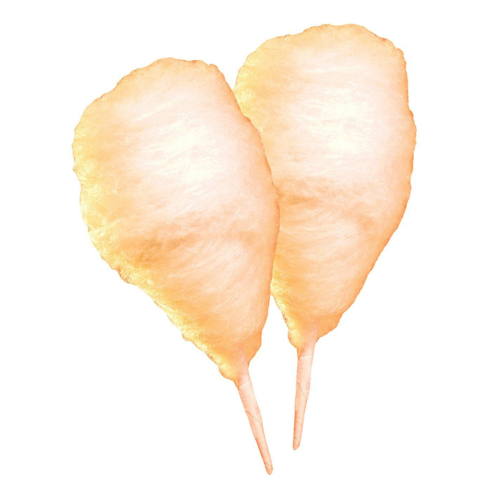NEW! Spices Candy Floss Sugar 1.47kg