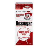 Flossugar Candy Floss Sugar 1.47kg