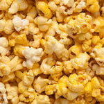 Pop-N-Glaze® Sweet Popcorn Seasoning