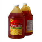 Tastee Pop Popping Oil