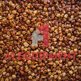 Ready-Made Toffee Popcorn 4kg