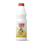 Tropical Fruit Topping Sauce 1kg
