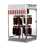 Waffle Stick Display Case