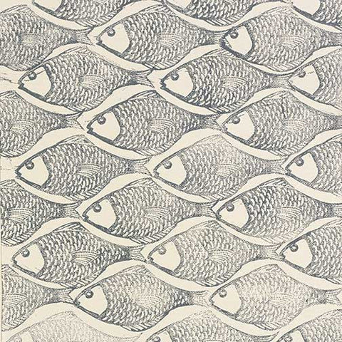 Fish scales bad dog editions for Fish without scales