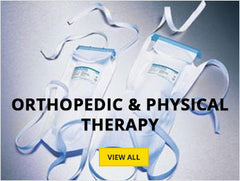 Orthopedic & Physical Therapy
