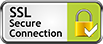 SSL Certificate protected store