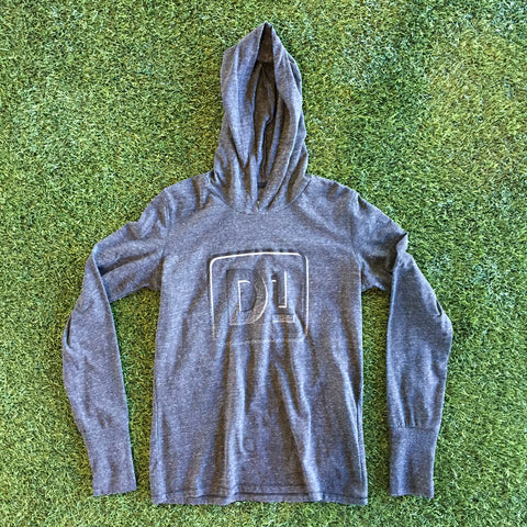 Women's Perform Runner Pullover