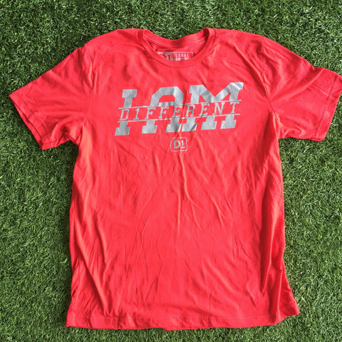 Men's I AM T-Shirt