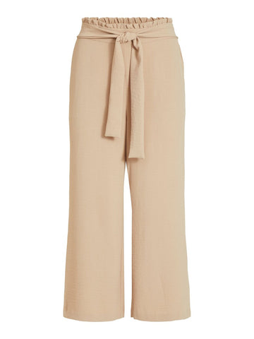Virasha Wide Pants