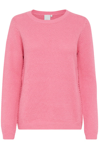 Marna Sweater Candy Pink