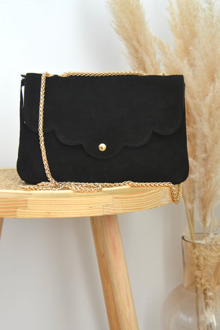 Emi Bag Black