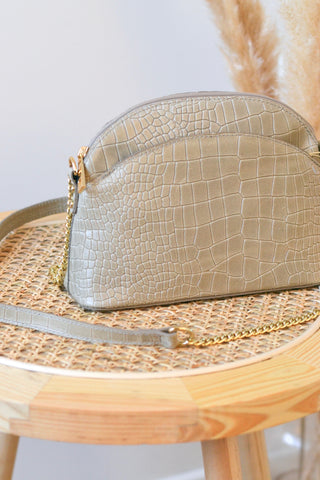 Noan Bag Beige