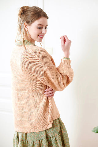 Riley Cardigan