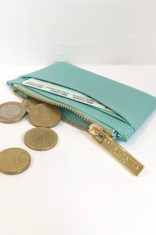 Card Holder - Sparkle and Shine