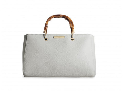 Avery Bag Grey