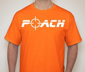 Men's Poach Dri-Fit Shirt
