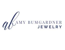 Amy Bumgardner Jewelry