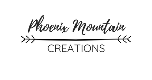 Phoenix Mountain Creations