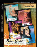 Rhee Gold Handbook Combo 4 Pack Download
