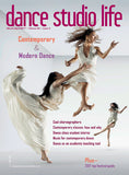 Dance Studio Life Magazine, March/April 2017 Issue