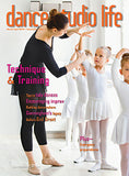 Dance Studio Life Magazine, March/April 2018 Issue