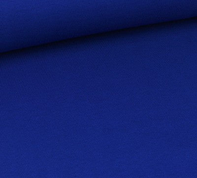 Alles Fuer Selbermacher: Cuffing, Royal Blue
