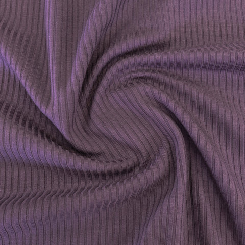 Piping ~ purple
