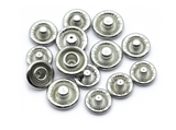Ring Studs (20 count) - Size 16 (11mm)