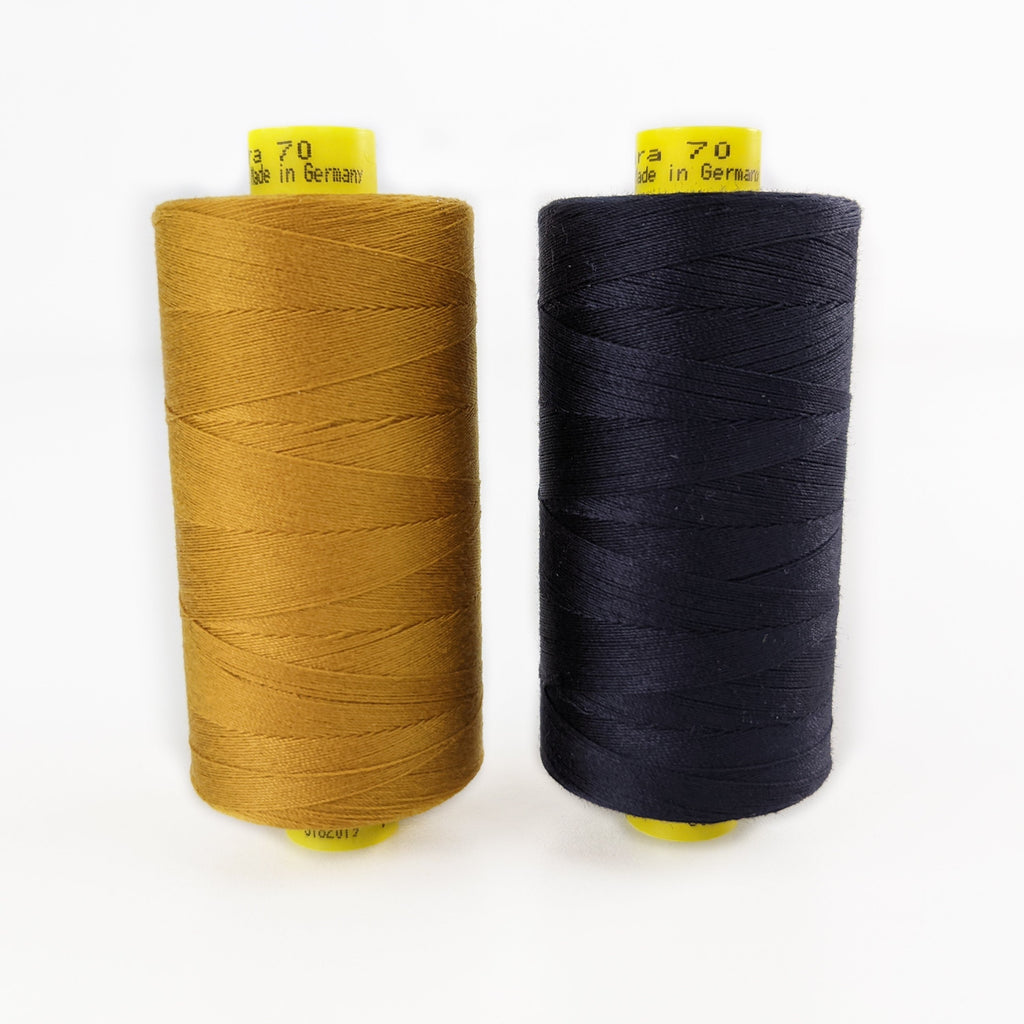 Gütermann Mara 70 Topstitching Thread