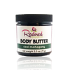 Cool Mahogany Body Butter