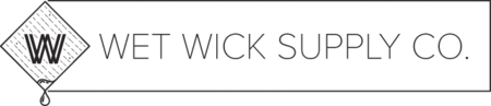 Wet Wick Supply Co