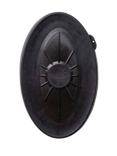 KajakSport Large Oval Hatch For Valley Kayaks