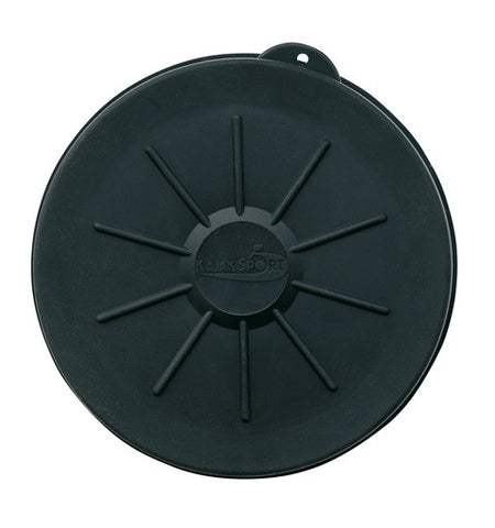 "KajakSport 8"" Round Hatch For Valley Kayaks"