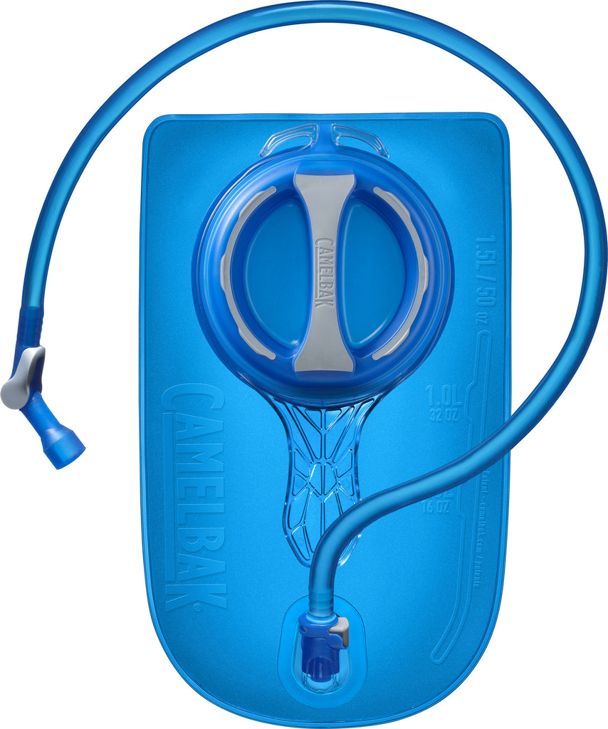 Camelbak Crux 1.5L Water Bladder