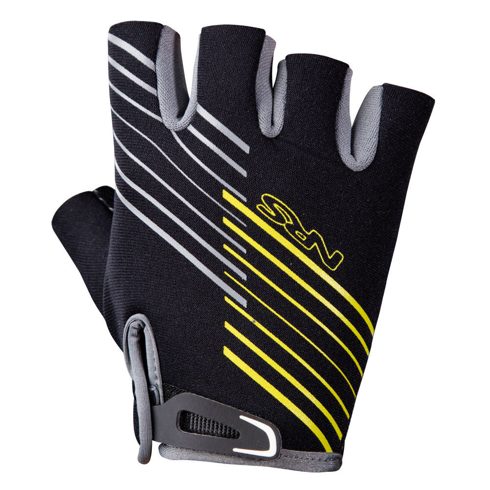 NRS® Guide Half Gloves