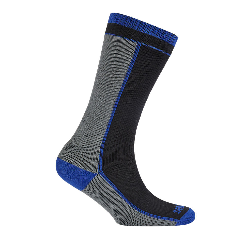 SealSkinz Waterproof Sock