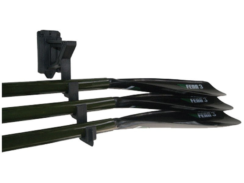 Rack-It-Up Paddle Storage